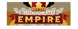 goodgame empire.com