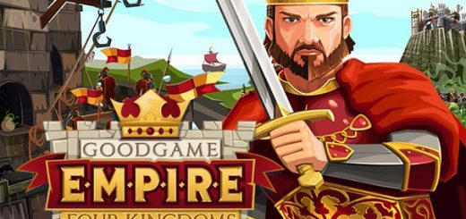 goodgame-empire-online